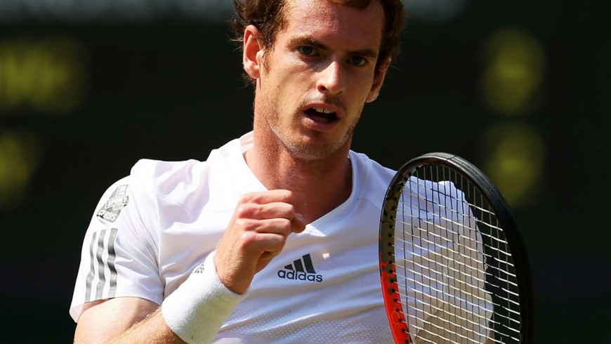 andy_murray_02